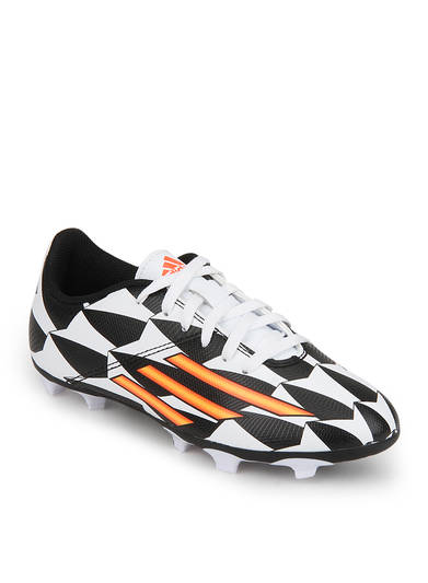 Shopping > buy adidas football shoes online pakistan, Up to 78% OFF