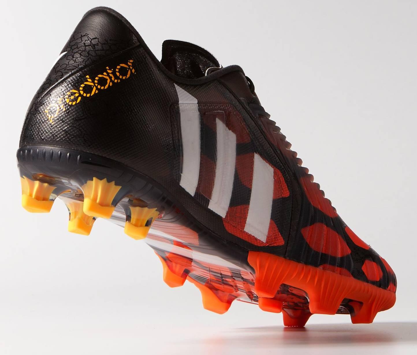 cheap for discount f7399 93b96 Adidas Predator ...