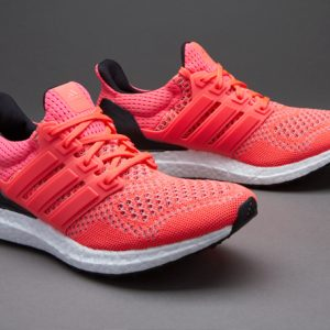a8f053ff4cabc sale adidas prophere real climacool technology dot perfect f31fc aa730   order adidas womens ultra boost flash red core black 7f81c 2eaf3