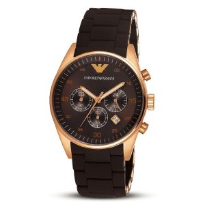 2b1521ed154 Emporio Armani Black Gold Watch Archives - Buy best