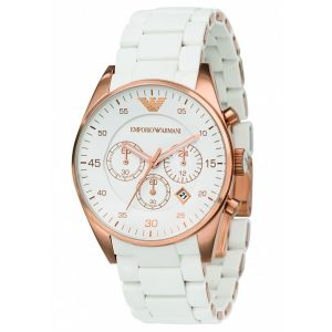 3226e0faef9 Buy Armani Watches in Pakistan from Buybest.pk at low price