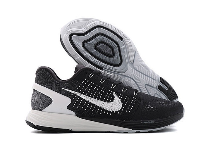designer fashion 84e7d b3a38 Nike LunarGlide 7 Running Shoes