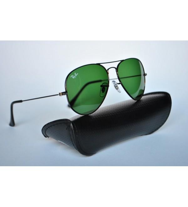 b28773dc2bc Ray Ban Aviator Large Metal RB 3024 004-58 (Diamond Hard) Sunglasses ...