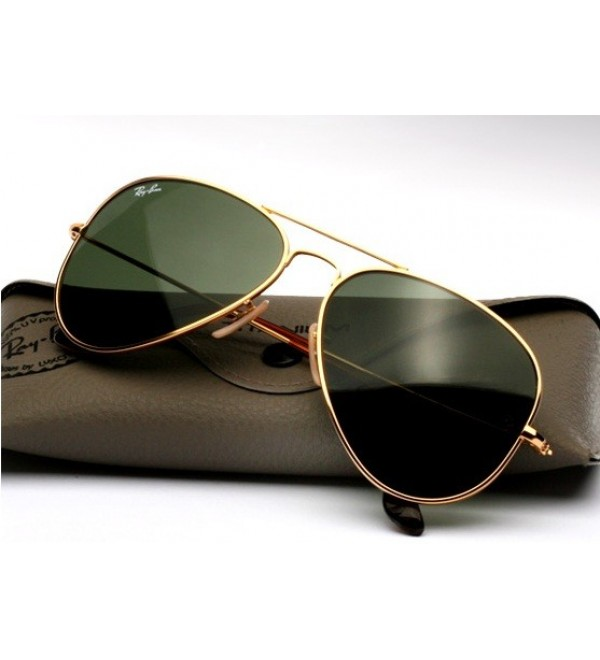ray ban aviator glasses price in pakistan