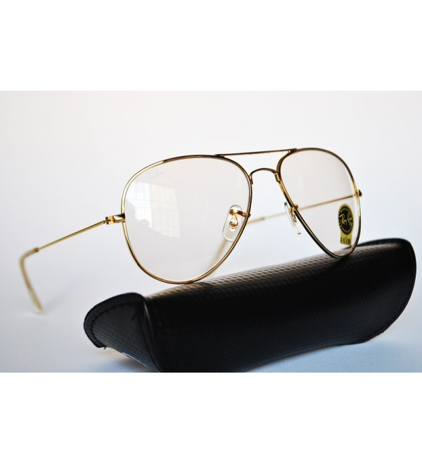 Ray Ban Large Metal Aviator RB 3025 58-14 - Buy best ed572c113d76