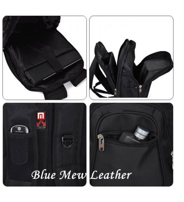 SwissGear Laptop Bag Backpack - Buy best d984fa849d3ce
