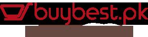 buybest-logo