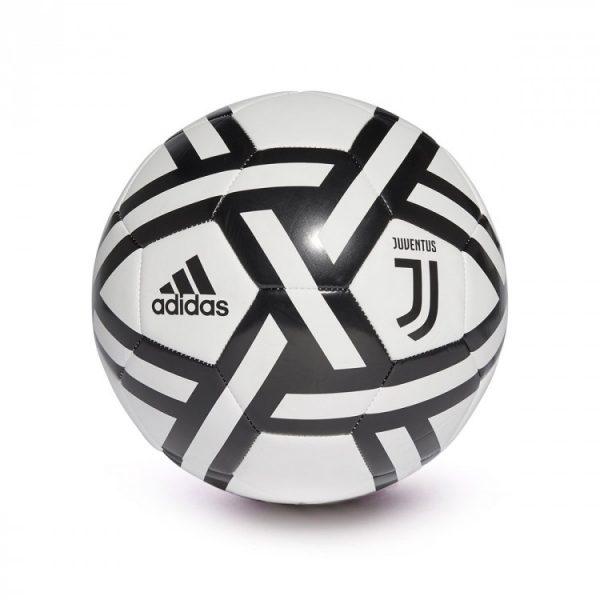 2018-19 Juventus Ball