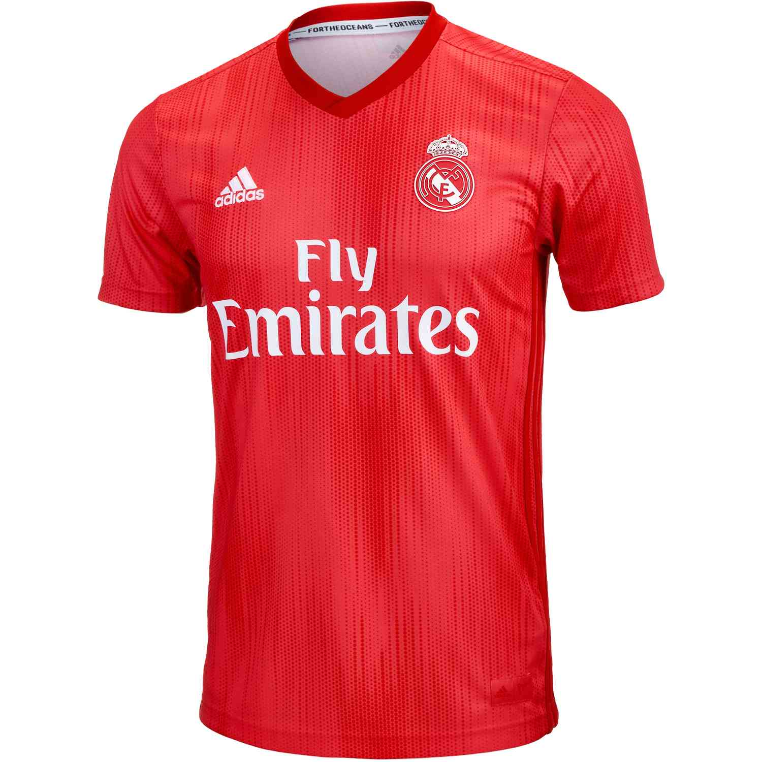 27a2bc7dc Real Madrid 3rd Jersey - Buy best