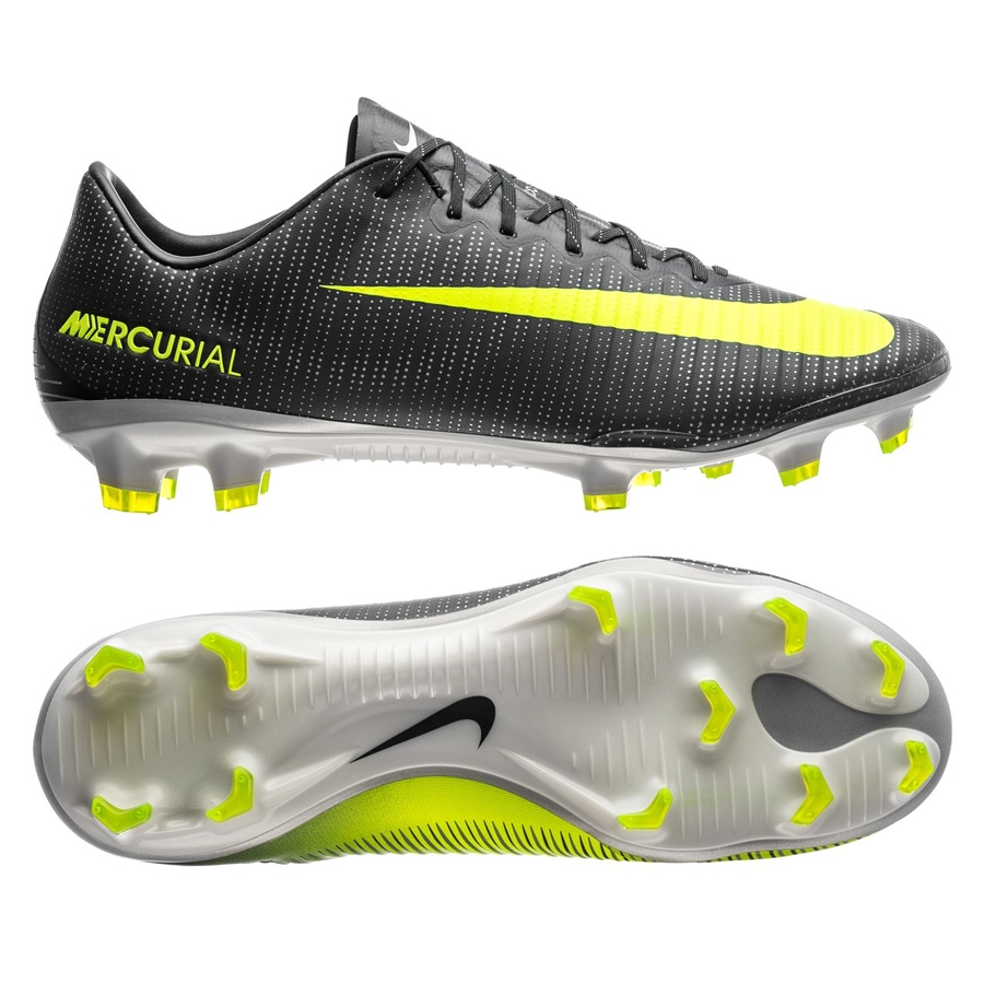 1a385cd0 MERCURIAL VAPOR XI CR7 FG SOCCER CLEATS - Buy best